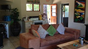 Unsere Erfahrung mit Airbnb & Tipps wie Du Buchungsfehler vermeidest