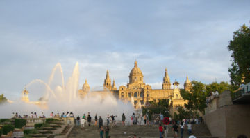 Museumstour durch Barcelona mit dem City Pass