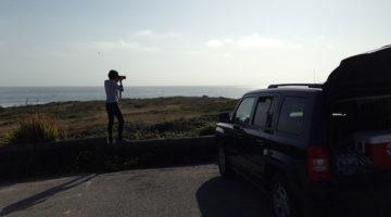 Weltreise via Instagram – sei bei unseren Reisen dabei