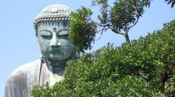 Tipps für einen gelungen Urlaub in Japan – Teil 1