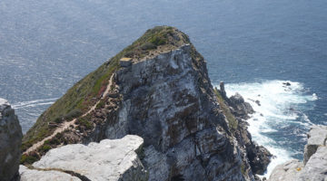 10 Reisetipps für die Kap-Halbinsel – Traumhafte Küste & schmucke Pinguine