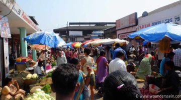 mapusa freitag markt