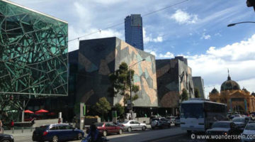 Trendmetropole Melbourne – Pinguine & St. Kilda