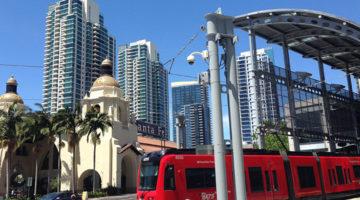 Von Tijuana nach San Diego in die USA einreisen – So geht's