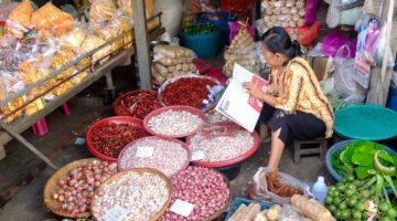 thaimarkt F