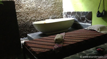 ubud massage spa