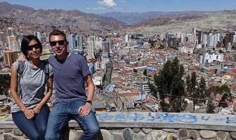 Profilfoto woanderssein reiseblogger